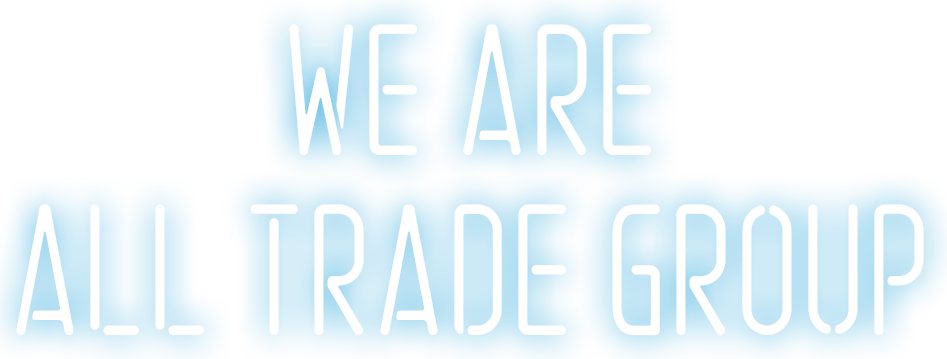 We Are All Trade Group