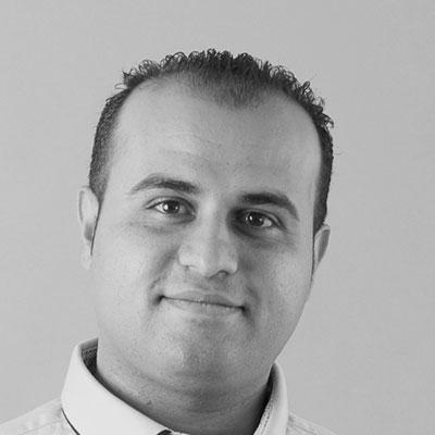 Haim Rubin