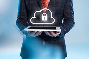 פתרונות אבטחת מידע בענן